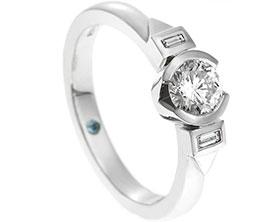 18703-platinum-art-deco-inspired-ring-with-diamonds-and-hidden-aquamarine_1.jpg