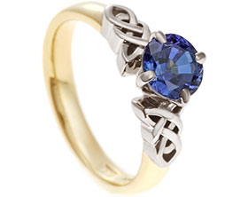 18760-yellow-and-white-gold-celtic-knot-engagement-ring-with-blue-sapphire_1.jpg