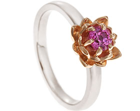18825-rose-and-white-gold-lilly-inspired-dress-ring-with-pink-sapphire_1.jpg