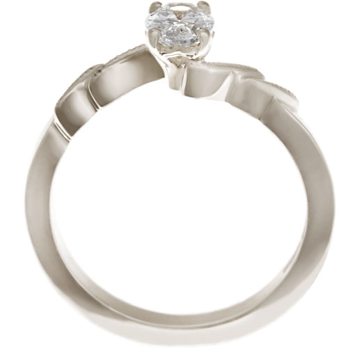 17344-fairtrade-9-carat-white-gold-engagement-ring-with-oval-cut-diamond_3.jpg