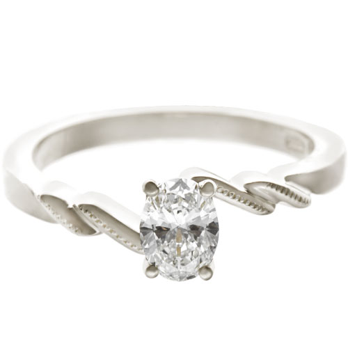 17344-fairtrade-9-carat-white-gold-engagement-ring-with-oval-cut-diamond_6.jpg