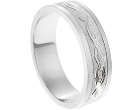 18135-palladium-wedding-band-with-celtic-inspired-relief-engraving_1.jpg
