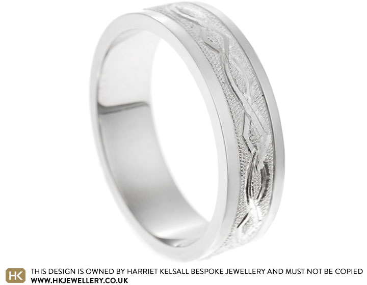 18135-palladium-wedding-band-with-celtic-inspired-relief-engraving_2.jpg