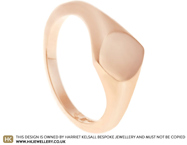 18178-rose-gold-marquise-shaped-signet-ring_2.jpg