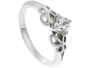 18290-butterfly-inspired-palladium-and-diamond-engagement-ring_1.jpg