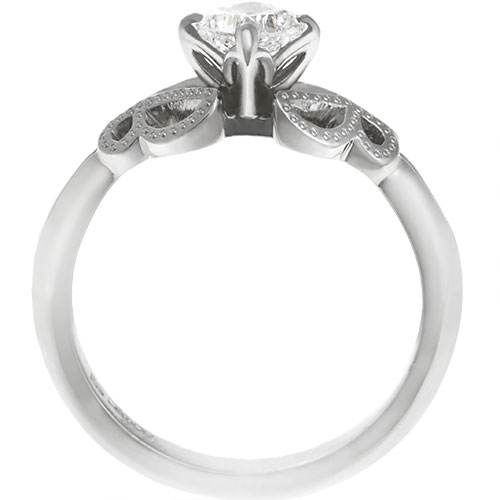 18290-butterfly-inspired-palladium-and-diamond-engagement-ring_3.jpg