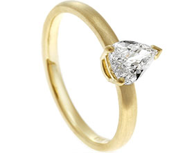 18368-satinised-yellow-gold-briolette-pear-diamond-engagement-ring_1.jpg