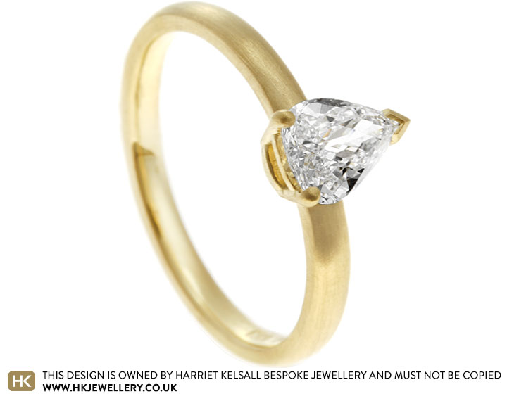 18368-satinised-yellow-gold-briolette-pear-diamond-engagement-ring_2.jpg