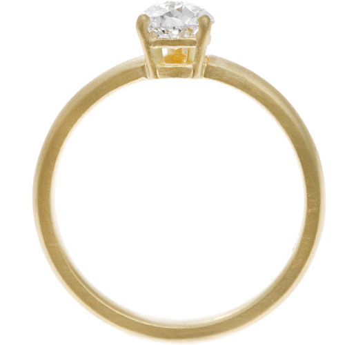 18368-satinised-yellow-gold-briolette-pear-diamond-engagement-ring_3.jpg