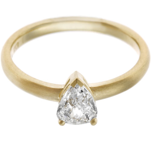 18368-satinised-yellow-gold-briolette-pear-diamond-engagement-ring_6.jpg
