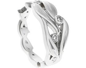 18454-palladium-intertwined-diamond-eternity-ring_1.jpg