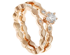18556-rose-gold-and-diamond-engagement-and-wedding-ring-set_1.jpg