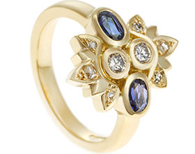 18616-yellow-gold-floral-inspired-dress-ring-with-diamonds-and-sapphires_1.jpg