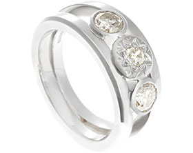 18630-platinum-and-customers-own-diamond-trilogy-dress-ring_1.jpg