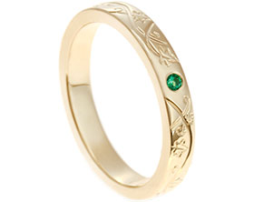 18639-yellow-gold-ivy-inspired-emerald-eternity-ring_1.jpg