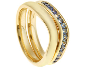 18646-fairtrade-yellow-gold-and-graduating-blue-sapphire-eternity-ring_1.jpg