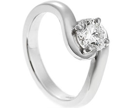 18655-platinum-twist-with-brilliant-cut-diamond-engagement-ring_1.jpg