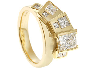 18659-yellow-gold-and-diamond-asymmetric-dress-ring_1.jpg