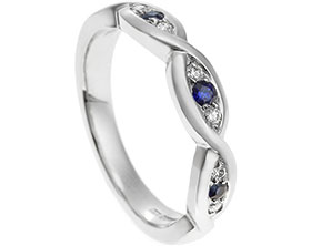 18666-palladium-twist-sapphire-and-diamond-eternity-ring_1.jpg
