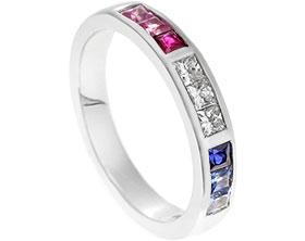18677-platinum-eternity-ring-with-rubies-sapphires-and-diamonds_1.jpg