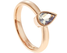 18691-rose-gold-engagment-ring-with-pear-cut-moonstone_1.jpg