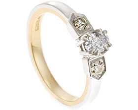 18706-white-and-yellow-gold-art-deco-inspired-trilogy-engagement-ring_1.jpg