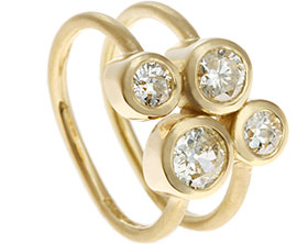 18710-customers-own-yellow-gold-and-diamond-dress-ring_1.jpg