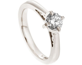 18717-lace-inspired-white-gold-and-diamond-engagement-ring_1.jpg