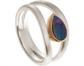 18720-white-and-rose-gold-with-pear-cabochon-opal_1.jpg
