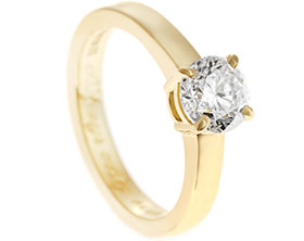 18725-yellow-gold-solitaire-diamond-engagement-ring_1.jpg