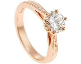 18731-rose-gold-dress-ring-featuring-customers-own-diamond_1.jpg