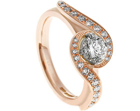 18732-rose-gold-and-platinum-diamond-twist-engagement-ring_1.jpg