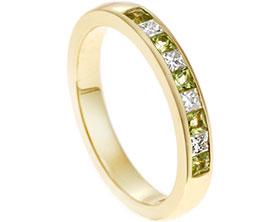 18740-peridot-and-diamond-yellow-gold-eternity-ring_1.jpg