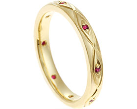 18757-yellow-gold-marquise-grain-set-ruby-eternity-ring_1.jpg