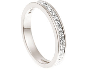18768-white-gold-and-princess-cut-diamond-half-eternity-ring_1.jpg