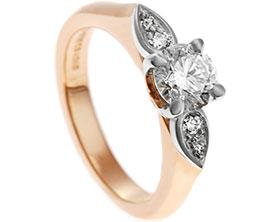 18787-rose-gold-and-palladium-diamond-engagement-ring_1.jpg
