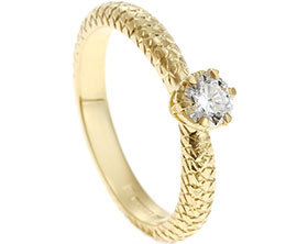 18788-fishscale-inspired-yellow-gold-and-diamond-engagement-ring_1.jpg