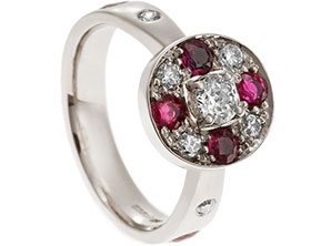 18800-white-gold-ruby-and-diamond-dress-ring_1.jpg