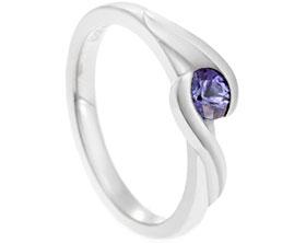18827-palladium-twist-engagement-ring-with-colour-change-sapphire_1.jpg