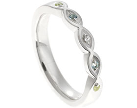 18839-sterling-silver-twist-diamond-and-birthstone-anniversary-ring_1.jpg