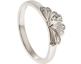 10140-recycled-leaf-inspired-white-gold-diamond-engagement-ring_1.jpg