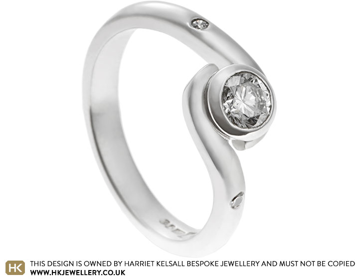 10355-palladium-and-diamond-twist-style-engagement-ring_2.jpg