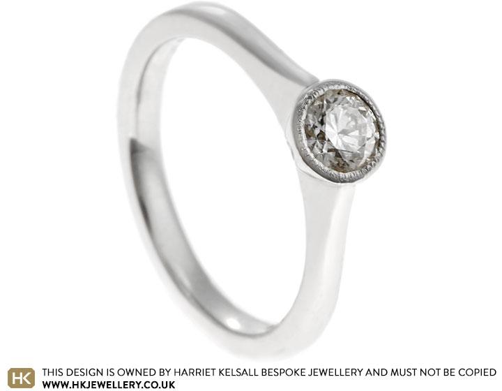 10872-mill-grained-platinum-diamond-solitaire-engagement-ring_2.jpg