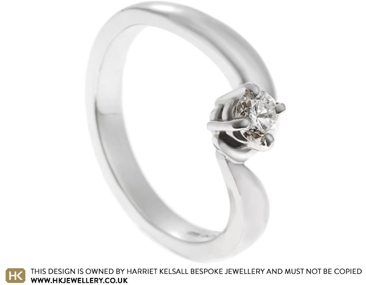 13535-twist-style-platinum-and-diamond-engagement-ring_2.jpg
