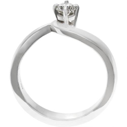 13535-twist-style-platinum-and-diamond-engagement-ring_3.jpg
