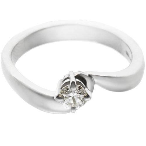 13535-twist-style-platinum-and-diamond-engagement-ring_6.jpg