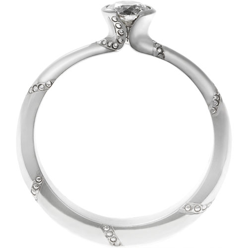 13868-platinum-engagement-ring-with-diamond-and-wrap-engraving-detail_3.jpg