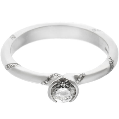 13868-platinum-engagement-ring-with-diamond-and-wrap-engraving-detail_6.jpg