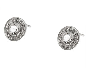 17674-palladium-and-rose-cut-diamond-halo-stud-earrings_1.jpg