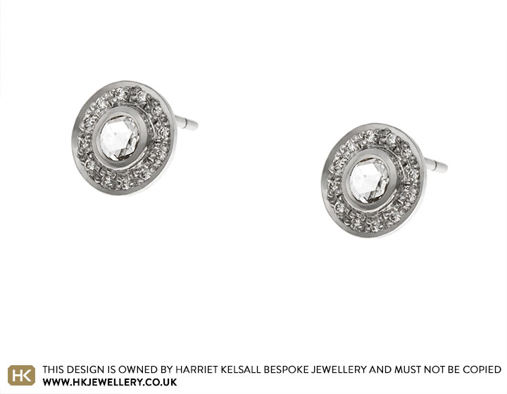17674-palladium-and-rose-cut-diamond-halo-stud-earrings_2.jpg